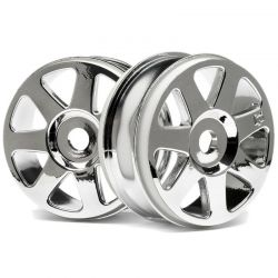 V7 Wheel chrome 42x83mm (2)