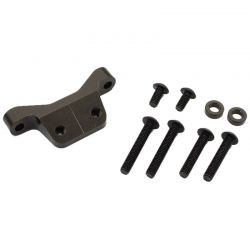 Front Wing Mount Set(RB7)