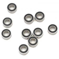 5x11x4mm Rubber Sealed Speed