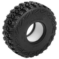 Rc4wd Goodyear Wrangler Mt/R 1.9 4.7 Scale Tires