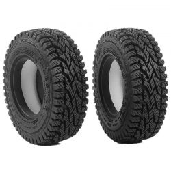 Milestar Patagonia A/T 1.7 Tires