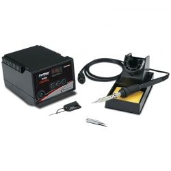 TrakPower TK955 Digital Soldering Station