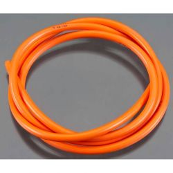 10 Gauge Wire 3 Orange