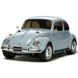 1/10 Volkswagon Beetle M-06 Kit