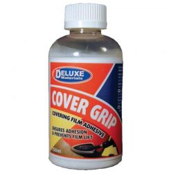 Cover-Grip 150ml
