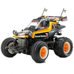RC Comical Hornet Kit