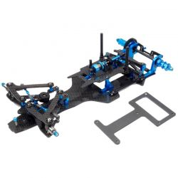TRF103 Chassis Kit On-Road 2WD