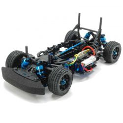 1/10 M-07R Chassis Kit Limited Edition