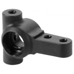 Composite Steering Block - Medium