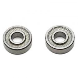 RC 1350 Ball Bearing: TRF503 Chassis Kit 5x13mm