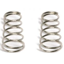 Side Spring Silver 5 lbs.:12R5