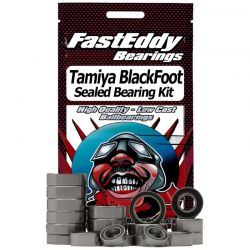 Sealed Bearing Kit-TAM BlackFoot 58038