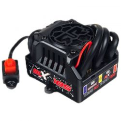 BLX185 brushless 6S ESC IC5