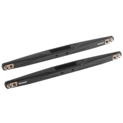 Rc4WD Rear Trailing Arms for Traxxas UDR