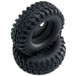 Tomahawk 1.9 inch Scale Tires (2)