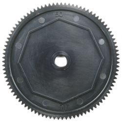 RC 48 Pitch Spur Gear 91T