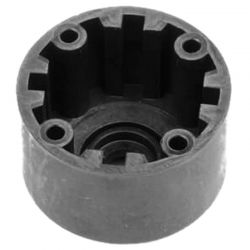 Differential Case (center NB/NT48 2.0)