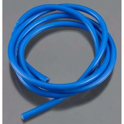 10 Gauge Wire 3 Blue