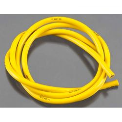 10 Gauge Wire 3 Yellow
