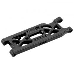 XT4 Composite Suspension Arm Front Lower - Graphite