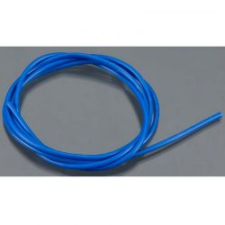 16 Gauge Wire 3 Blue