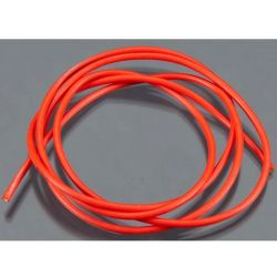 16 Gauge Wire 3 Red