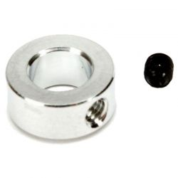 Outer Main Shaft Collar with Setscrew CX44