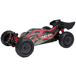 1/8 Typhon 6s Blx 4WD Electric Speed Buggy