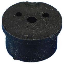 Replacement Glow-Fuel Stopper
