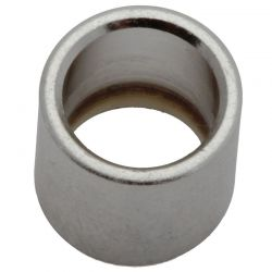 Top Shaft Spacer B5