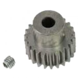 RC 48p 23t Pinion Gear: DB01 Durga