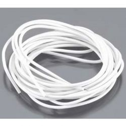 Receiver Antenna Wire 1100mm (2)