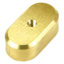 Brass Weight 15g NB48 2.0