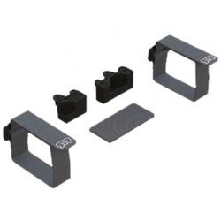 AR320464 Battery Mounting Set