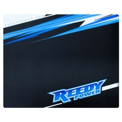 Reedy Power Countertop/Setup Mat