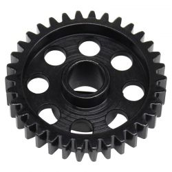 29 Mod1 Spool Gear 8mm Bore Arrma 1/7 Limitless