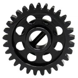 34 Mod1 Spool Gear 8mm Bore Arrma 1/7 Limitless