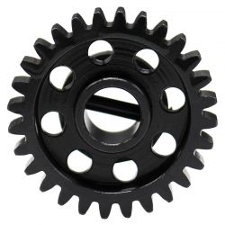 28T Mod1 Light weight Spool Gear 1/7 Limitless