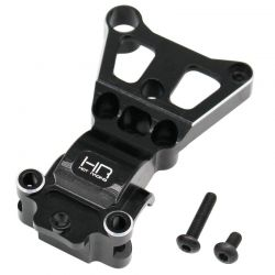 Aluminum Front Gearbox Case Cover - SW01