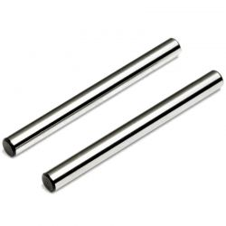 Suspension Shaft 3x33mm Firestorm (2)
