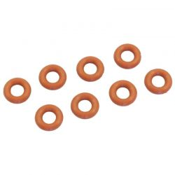 Shock O-Ring(8 pieces)