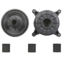 Planetary Gear Cr01 Toyota Land Cruiser 40