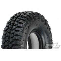 Interco TRXus M/T 1.9 G8 Tires for F/R