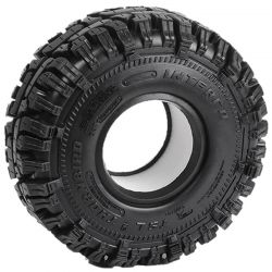 Interco Super Swamper TSL Thornbird 1.9 Scale Tires