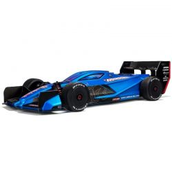 1/7 Limitless Speed Bash All-Road Speed Machine