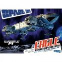 1/72 Space: 1999 Eagle Transporter 14