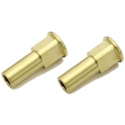 Brass Front Hub Carrier Bush( 1/MP10)