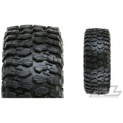 Hyrax SCXL 2.2 /3.0 M2 Tires for SC Trucks
