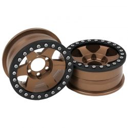 Method 1.9 Race Wheel 310 Bronze Anodized (2)