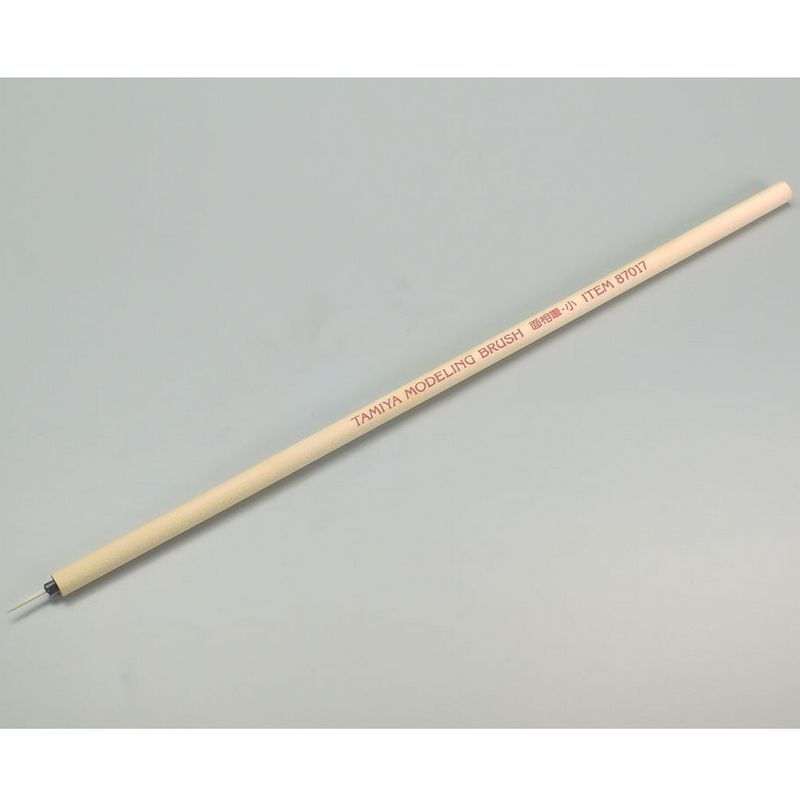 Pointed Brush Small